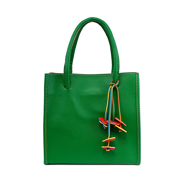 Tote Bag-M0315 Featured Image