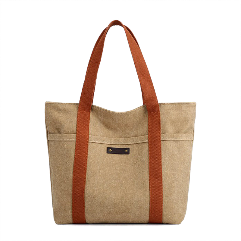 Tote bag-M0040 Featured Image