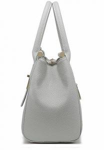 Handbag-M0266