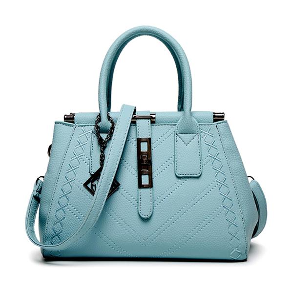 Handbag-M0299 Featured Image