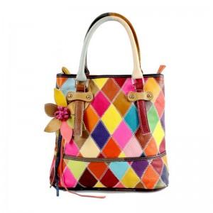 Shoulder bag-M0011