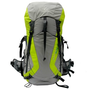 Backpack-M0219