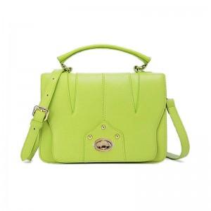 Handbag-M0256