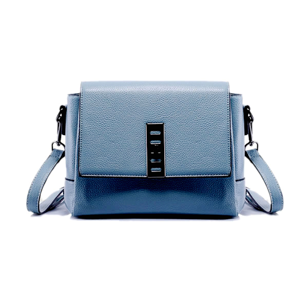 Crossbody bag-M0262 Featured Image