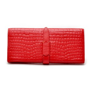 Wallet-M0081