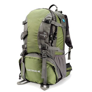 Backpack-M0217