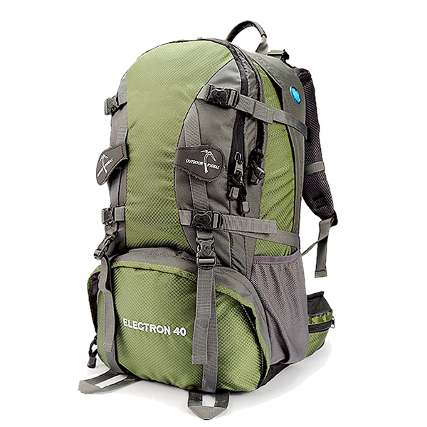 Backpack-M0217 Featured Image
