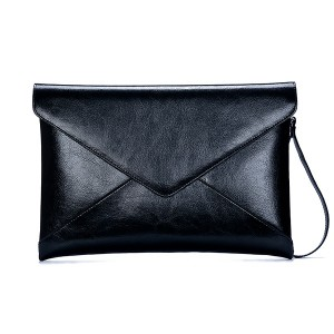 Evening Bag-M0202