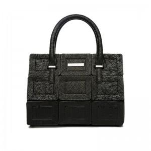 Handbag-M0267
