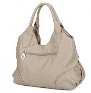 Hobo bag-M0333