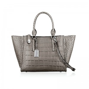 Handbag-M0303