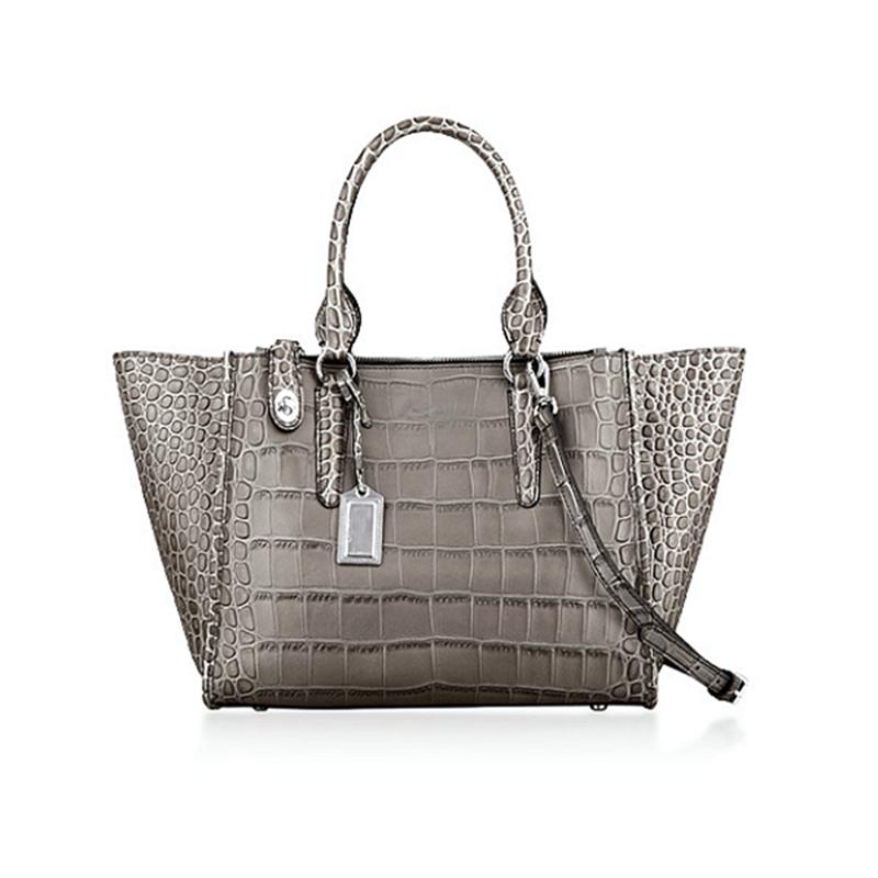 Handbag-M0303 Featured Image