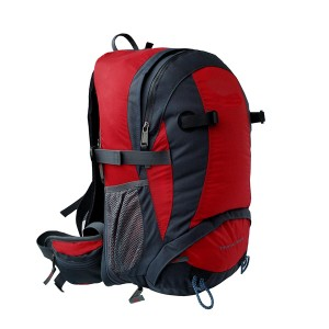 Backpack-M0213
