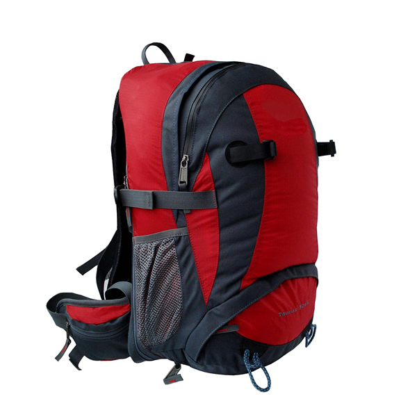 Backpack-M0213 Featured Image