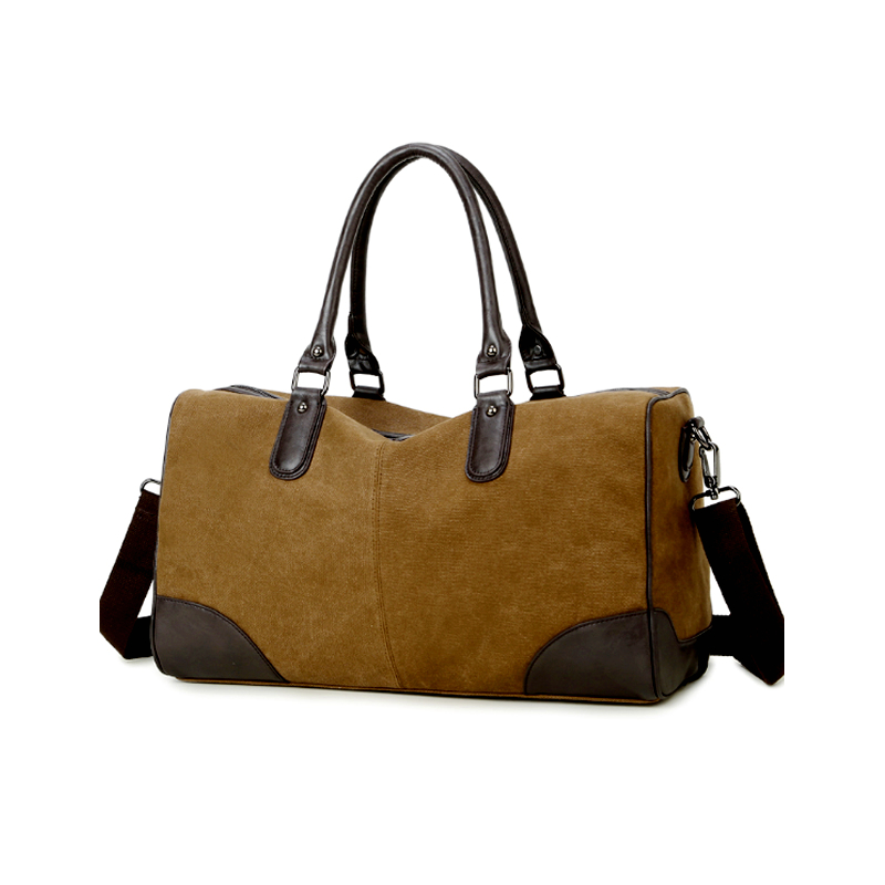 Traveller bag-M0044 Featured Image