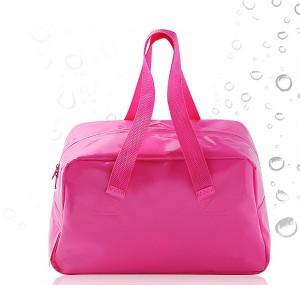 Beach bag-M0161