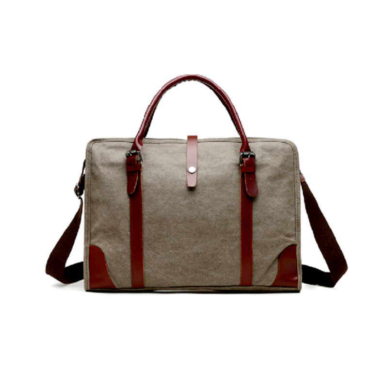 Business bag-M0043 Featured Image