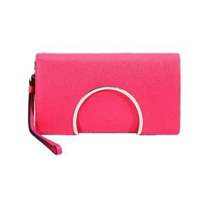 Evening bag-M0194