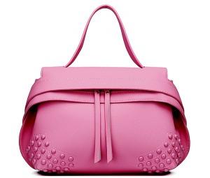 Handbag-M0306