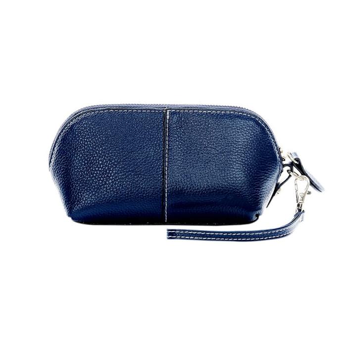 Makeup bag-M0140 Featured Image