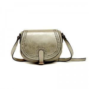 Crossbody bag-M0028