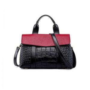 Handbag-M0030