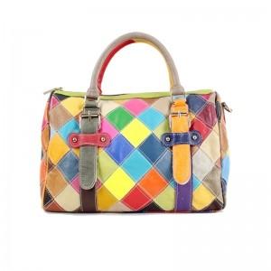 Handbag-M0009