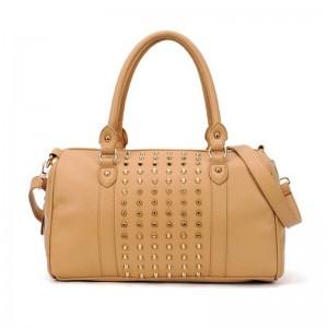 Handbag-M020