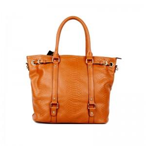 Handbag-M0022