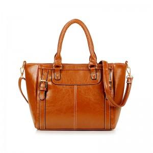 Handbag-M0024