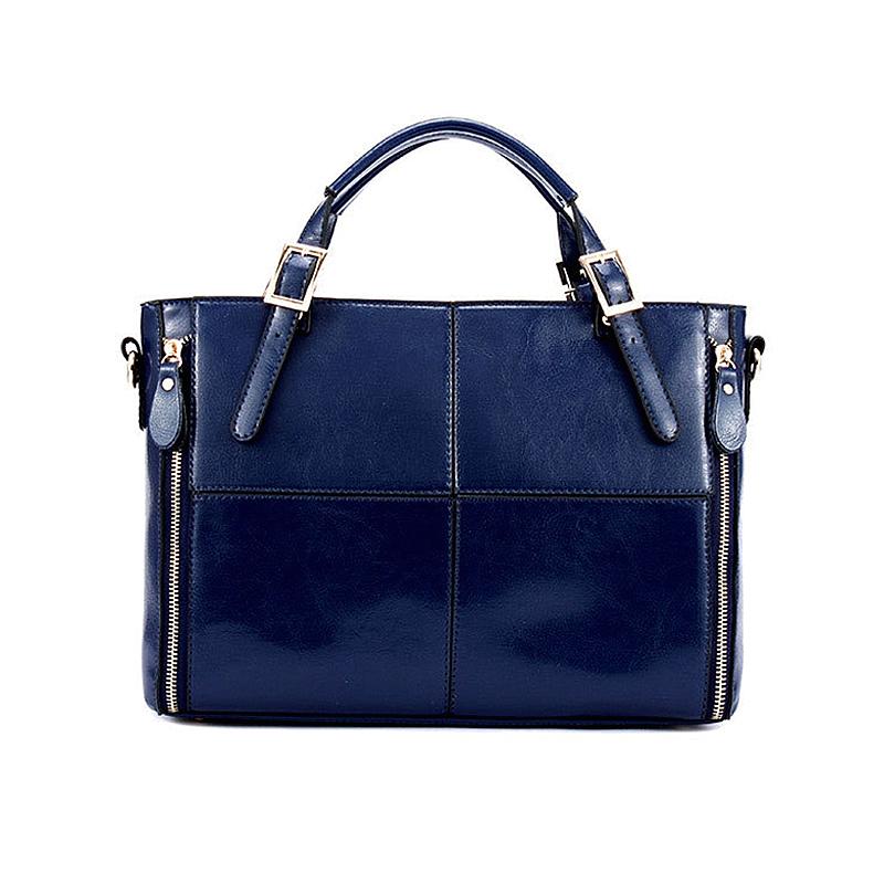 Handbag-M0025 Featured Image