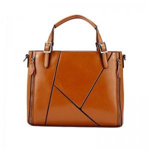Handbag-M0026