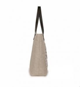 Beach bag-M0158