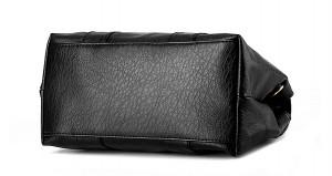 Shoulder bag-M0270