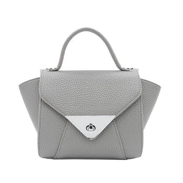 Handbag-M0295 Featured Image