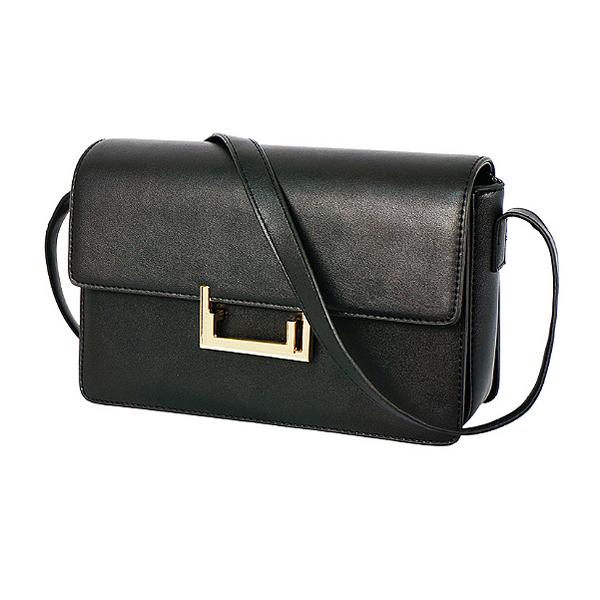 Shoulder bag-M0272 Featured Image