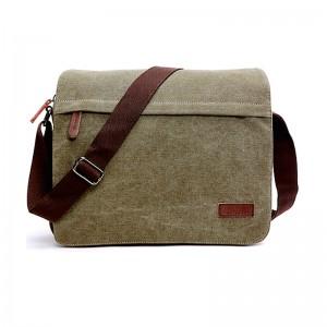 Messenger bag-M0048