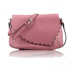 Shoulder bag-M0332
