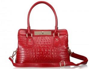 Handbag-M0340