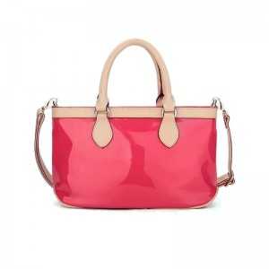 Shoulder bag-M0259