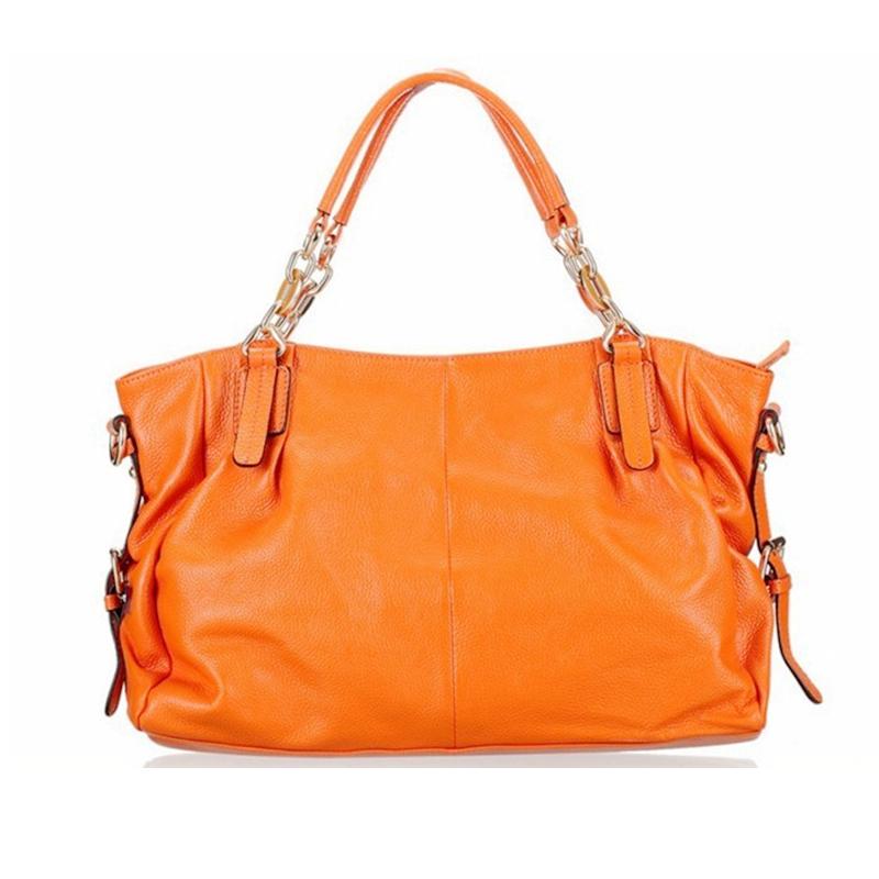 Shoulder bag-M0342 Featured Image