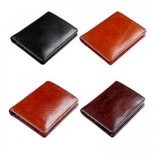 Wallet-M0102