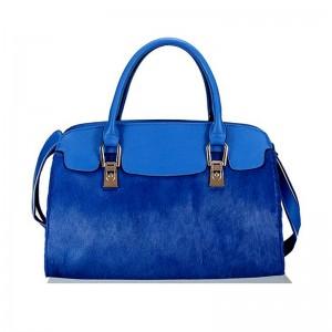 Shoulder bag-M0319