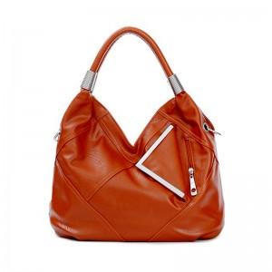 Hobo bag-M0331