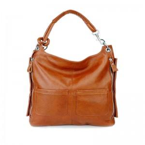 Hobo bag-M0036