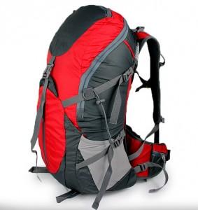 Backpack-M0222