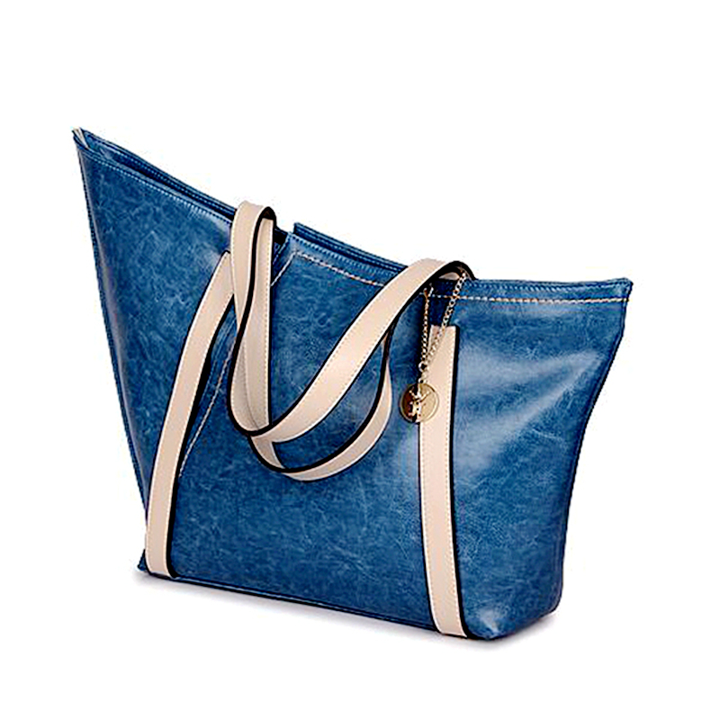 Shoulder bag-M0328 Featured Image