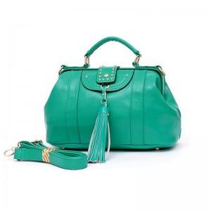 Handbag-M0334