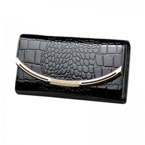 Wallet-M0068