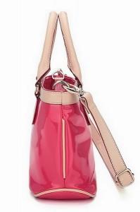 Shoulder bag-M0259